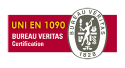 Mpl srl for Bureau veritas polska